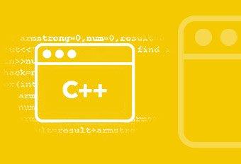 c++ software developer