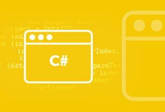 c# software developer