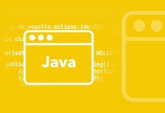 java software developer