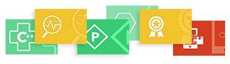 google-popup-redirect