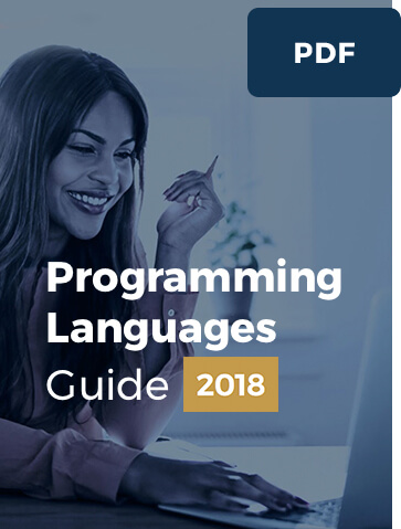 prog language guide