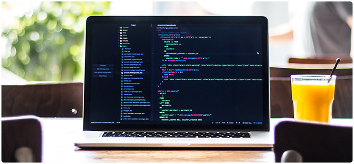 HyperionDev   WISE scholarships offered by HyperionDev\IT